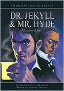 download Dr. Jekyll & Mr. Hyde book