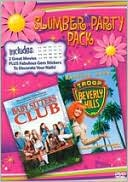 Slumber Party Pack: the Baby-Sitters Club/Troop Beverly Hills