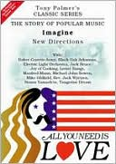 All You Need is Love: The Story of Popular Music: Imagine (New Directions) with Baker-Gurvitz Army