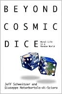 Beyond Cosmic Dice by Jeff Schweitzer: Book Cover
