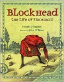 Blockhead by Joseph D'Agnese: Book Cover