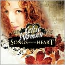Songs from the Heart [Bonus Tracks] by Celtic Woman: CD Cover