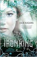 The Iron King (Iron Fey Series #1)