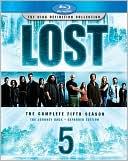 Lost - Season 5 with Matthew Fox