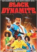 Black Dynamite with Michael Jai White