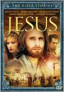 Jesus with Jeremy Sisto