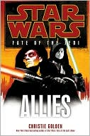 download Star Wars Fate of the Jedi #5 : Allies book