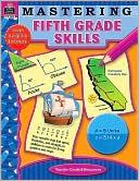 download Mastering Fifth Grade Skills book
