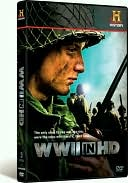 WWII in HD with Gary Sinise