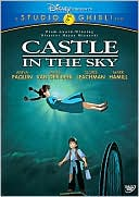 Castle in the Sky with James Van Der Beek