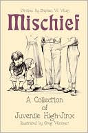 download Mischief : A Collection of Juvenile High-Jinx book