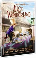 Alice in Wonderland with Charlotte Henry