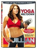 Jillian Michaels: Yoga Meltdown with Jillian Michaels