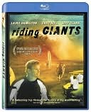 Riding Giants with Sean Penn