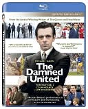 The Damned United with Michael Sheen