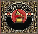 2010 Grammy Nominees: CD Cover