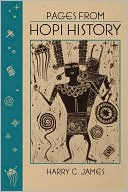 download Pages From Hopi History book