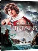 Clash of the Titans with Laurence Olivier