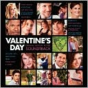 Valentine's Day: Original Motion Picture Soundtrack: CD Cover