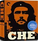 Che with Benicio Del Toro