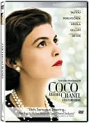 Coco Before Chanel with Audrey Tautou