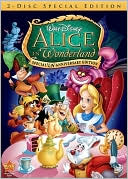 Alice in Wonderland with Kathryn Beaumont