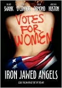 Iron Jawed Angels with Hilary Swank