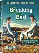 Breaking Bad - Season 2 with Bryan Cranston