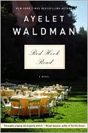 Red Hook Road by Ayelet Waldman: Book Cover