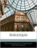download Burlesques book