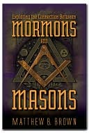 download Exploring the Connection Between Mormons and Masons book