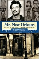 download Mr. New Orleans : The Life of a Big Easy Underworld Legend book