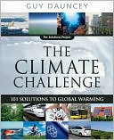 download The Climate Challenge : 101 Solutions to Global Warming book