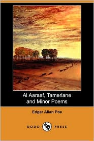 Al Aaraaf Overview | RM.