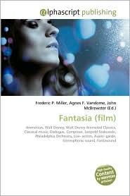 Fantasia Film Fantasound | RM.