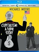 Capitalism: A Love Story with Michael Moore