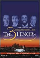 The Three Tenors: In Concert with Jose Carreras