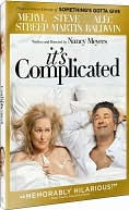 It's Complicated with Meryl Streep