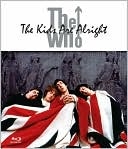 The Who: The Kids Are Alright with Pete Townshend