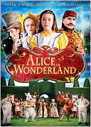 Alice In Wonderland with Tina Majorino