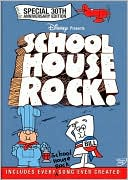 Schoolhouse Rock - Special 30th Anniversary Edition