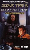 download star trek deep space nine #22 : vengeance