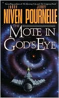 download The Mote in God's Eye (Mote Series #1) book