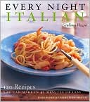 download Weeknight Meals Made Easy : 365 Sensationally Simple Dishes Ready in Just 30 Minutes book