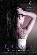 Untamed (House of Night Series #4)