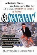 download E-trepreneur : A Radically Simple and Inexpensive Plan for a Profitable Internet Store in 7 Days book