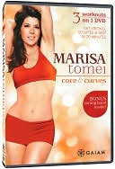 Marisa Tomei: Core &amp; Curves with Key Son