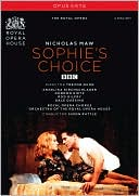 Sophie's Choice (The Royal Opera) with Angelika Kirchschlager