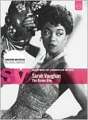 Masters of American Music: Sarah Vaughan - The Divine One with Matthew Seig