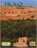 download Iraq : The Land book